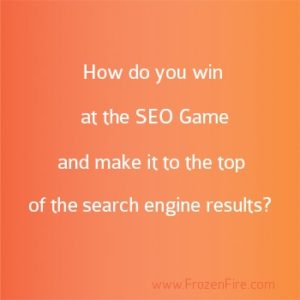 How_Do_You_Build_SEO_Friendly_Website