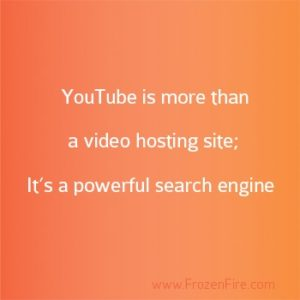 how-to-build-a-successful-youtube-channel