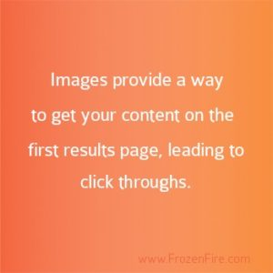 tips-for-creating-seo-images