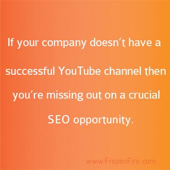 Dallas_Video_Content_Marketing